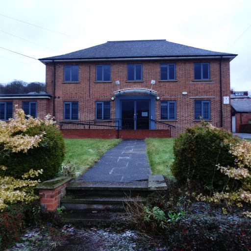 Westfield House, 4 Westfield Court, Lower Wortley Road, Leeds, LS12 4PX